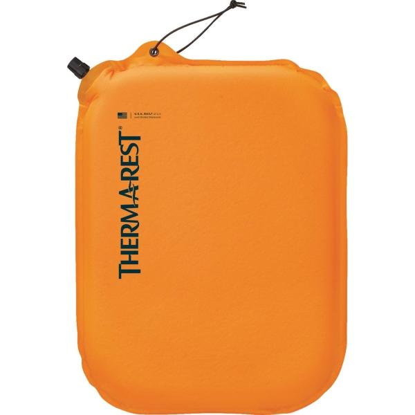 Therm-a-Rest Lite™ Seat - Sitz-Kissen orange - Bild 1