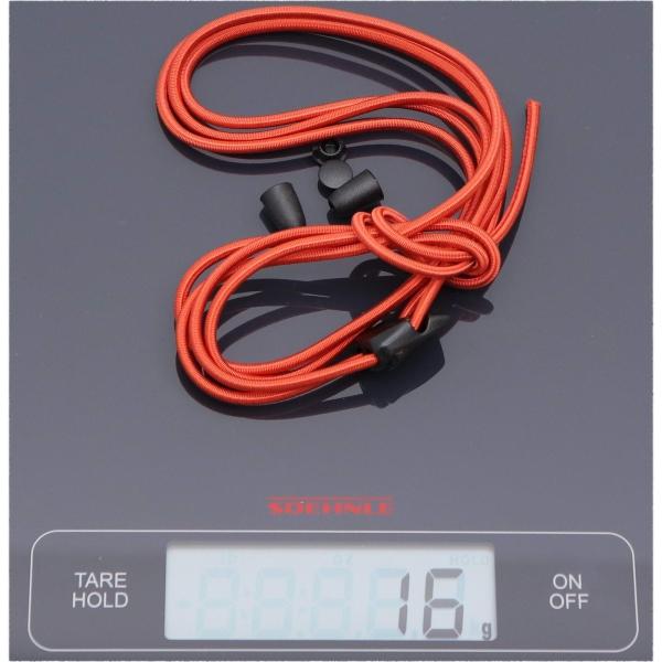 Mountain Equipment Shockcord System - Gummizughalterung - Bild 3