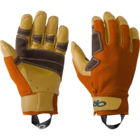 Outdoor Research Direct Route Gloves - Kletterhandschuhe