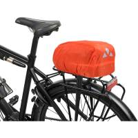 Vorschau: VAUDE Silkroad L - Gepäckträgertasche - Bild 4