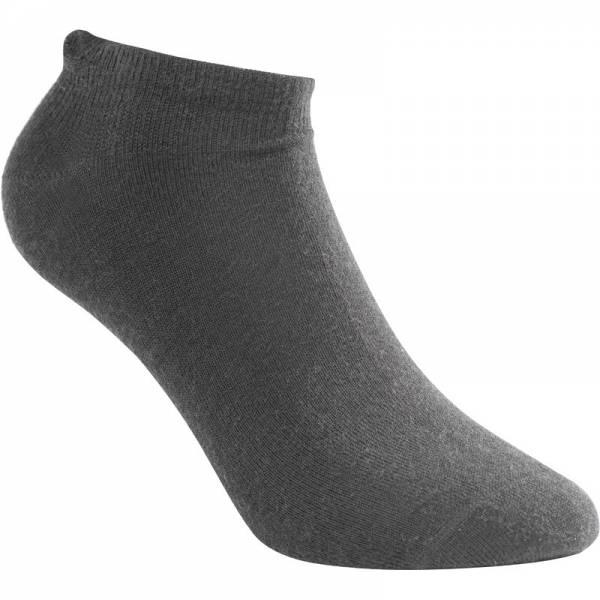 9193e691c938e3 Woolpower Shoe Liner 150 - Footies