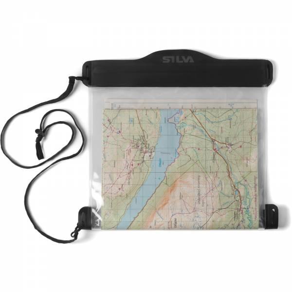 Silva Map Case Large - Kartentasche - Bild 4