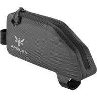 Apidura Expedition Top Tube Pack 1,0 L - Rahmentasche