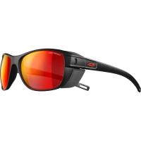 JULBO Camino Spectron 3 - Sonnenbrille