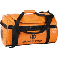 Skylotec Duffle M - 60 Liter - Expeditionstasche
