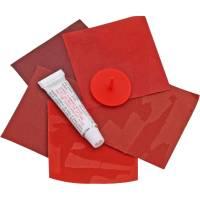 VAUDE Mat Repair Kit - Reparaturkit für Schlafmatten