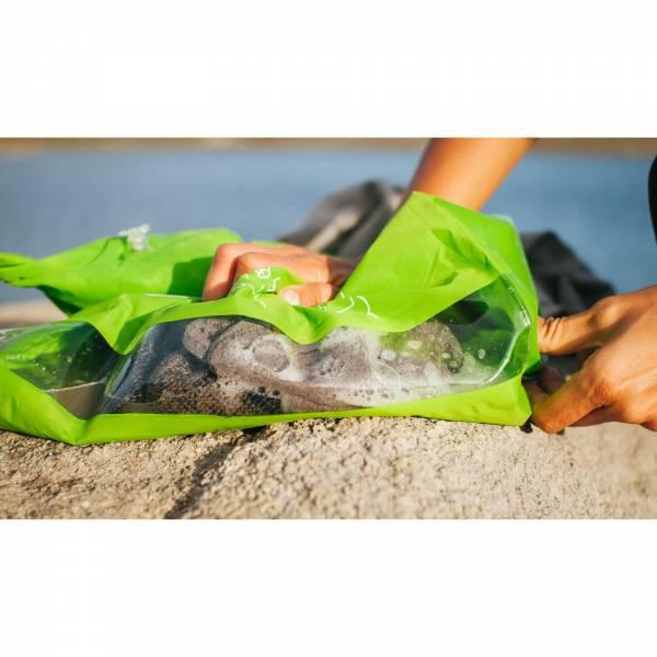 Scrubba Wash Bag - Waschbeutel - Bild 3