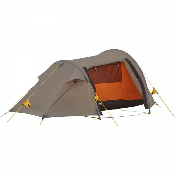 Wechsel Tents Aurora 1 - Travel Line oak - Bild 11