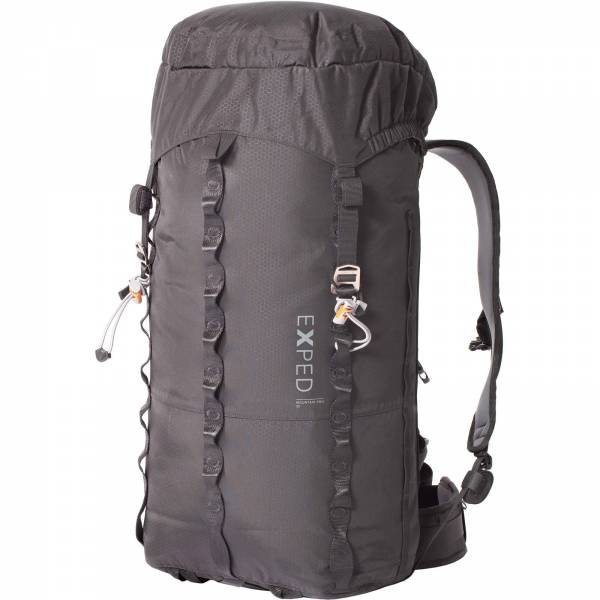 EXPED Mountain Pro 30 - Rucksack black - Bild 1