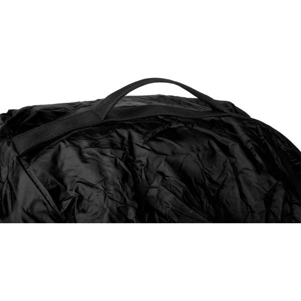 Tatonka Luggage Cover XL - 80-100 liter - Bild 3