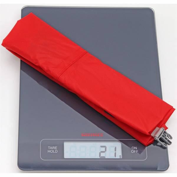 EXPED Fold Drybag UL - 4er Packsack-Set - Bild 7