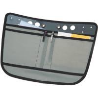 Ortlieb Messenger-Bag Organizer - Innentasche