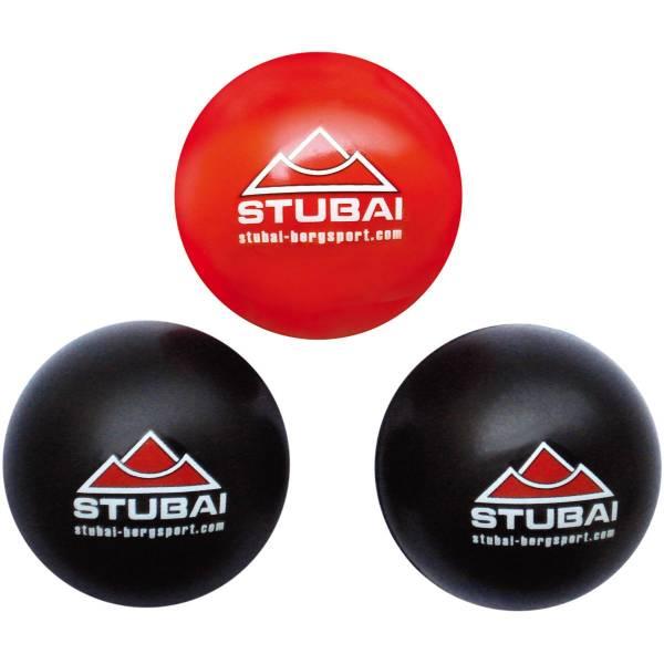 Stubai Flex-Ball - Trainingsball - Bild 1