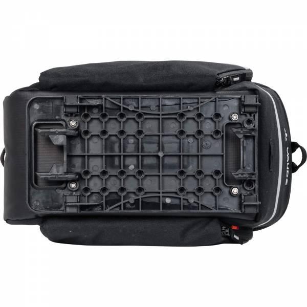 VAUDE Silkroad L (i-Rack) - Gepäckträgertasche - Bild 3
