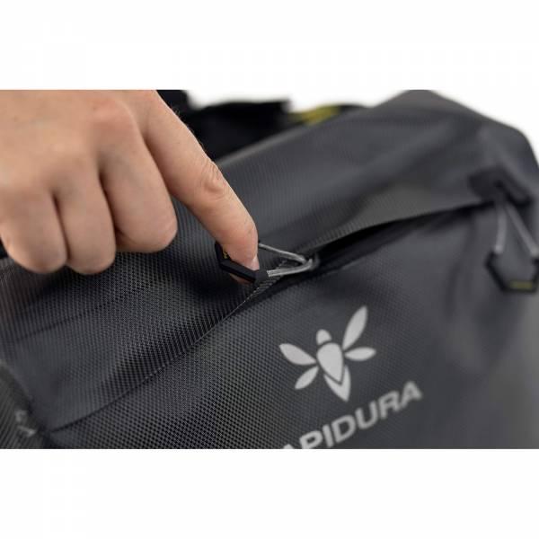 Apidura Expedition Accessory Pocket 4,5 L - Zusatztasche - Bild 10