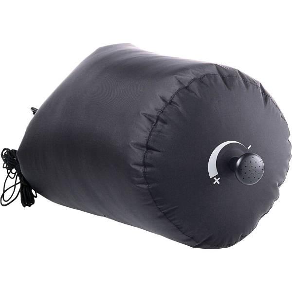 Sea to Summit Pocket Shower - tragbare Dusche - Bild 1