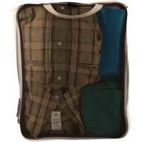 Vorschau: Sea to Summit TravellingLight Garment Mesh Bags Größe L - Bild 5