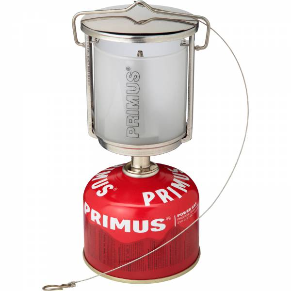 Primus Mimer - Gaslaterne - Bild 1