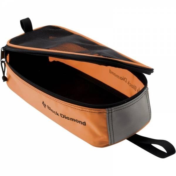 Black Diamond Crampon Bag - Steigeisentasche - Bild 1