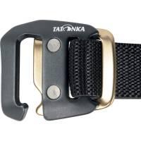 Vorschau: Tatonka Stretch Belt 32 mm - Gürtel - Bild 3