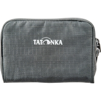Tatonka Big Plain Wallet - Geldbörse