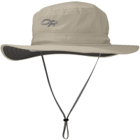 Outdoor Research Helios Sun Hat - Sonnen-Hut