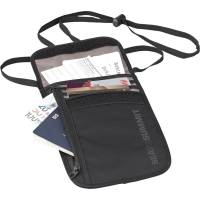 Sea to Summit TravellingLight Neck Wallet - Brustbeutel