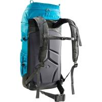 Vorschau: Tatonka Cima Di Basso 35 - Kletter-Rucksack ocean blue - Bild 2