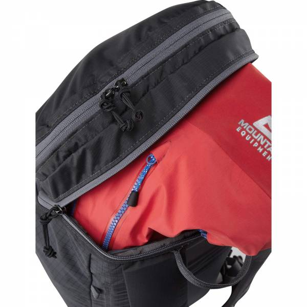 Mountain Equipment Goblin Plus 27 - Rucksack - Bild 7