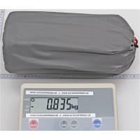 Vorschau: Wechsel Tents Lito M 5.0 - Schlafmatte green - Bild 2