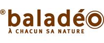baladéo
