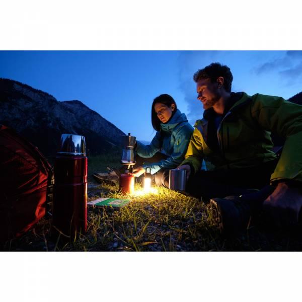 Ledlenser ML6 Warm Light - Outdoorleuchte - Bild 5