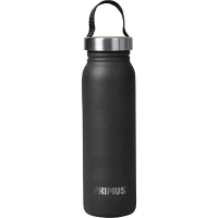 Primus Klunken Bottle 0.7L - Edelstahl-Trinkflasche