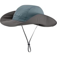 Outdoor Research Seattle Sun Sombrero - Sonnenhut