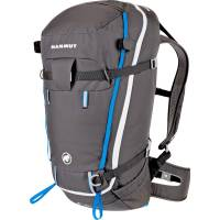 Mammut Spindrift 32 - Skitouren-Rucksack