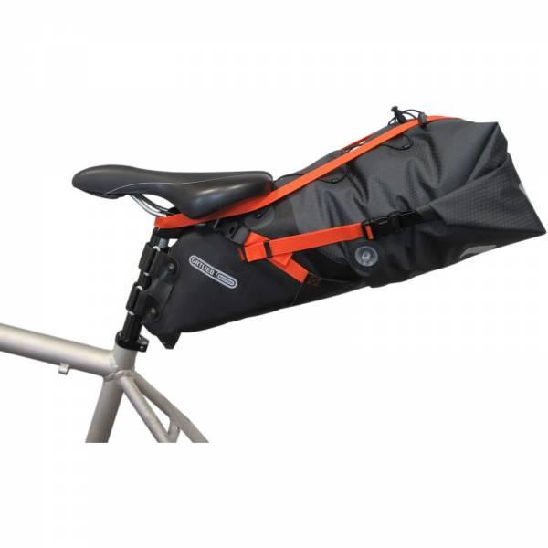 Ortlieb Stützgurt für Seat-Pack - Bild 2