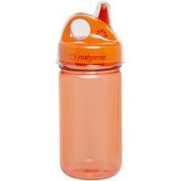 Nalgene Everyday Grip-n-Gulp 0,35 Liter - Trinkflasche