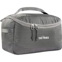 Tatonka Wash Case - große Waschtasche