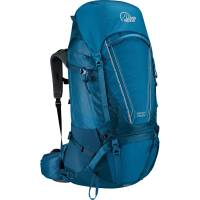 Lowe Alpine Diran 45:55 - Trekkingrucksack