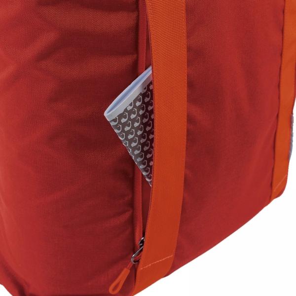 Tatonka Grip Bag - Rucksack-Einkaufstasche - Bild 18