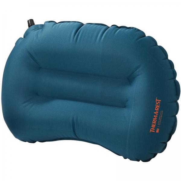 Therm-a-Rest Air Head Lite Pillow - Kissen deep pacific - Bild 1