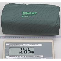 Vorschau: Therm-a-Rest NeoAir Topo Luxe - Schlafmatte balsam - Bild 6