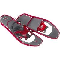 MSR Lightning Ascent 22 Women - Schneeschuhe
