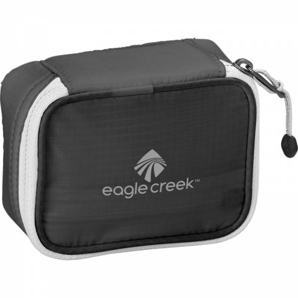Eagle Creek pack-it Specter Mini Cube Set ebony - Bild 5
