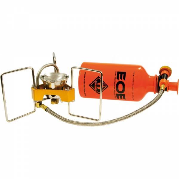 EOE Thorium - Benzin-Kocher - Bild 1