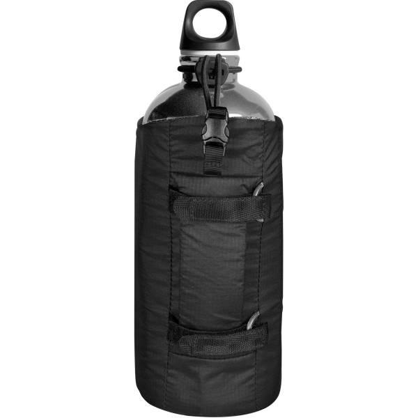 Mammut Add-on Bottle Holder Insulated Größe M - Flaschenhalter - Bild 2