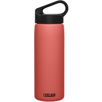 Camelbak Carry Cap 20 oz Insulated Stainless Steel - Thermoflasche