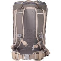 Vorschau: EXPED Mountain Pro 20 - Rucksack - Bild 5