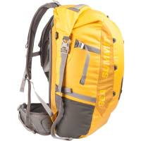 Sea to Summit Flow DryPack - wasserdichter Rucksack