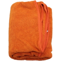 Care Plus Travel Towel - Funktionshandtuch